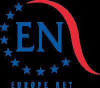 logo-europenet24