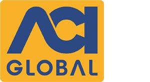 ACI-Global-Logo