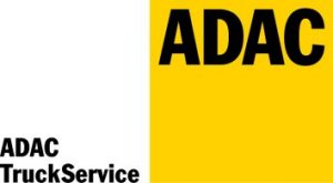 ADAC-TruckService-Logo