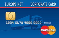 service-card