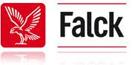 Falck_edited-2