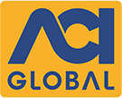 aci-global-135px