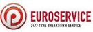 logo-euroservice