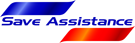 logo-save-assistance