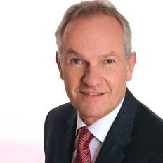 Robert-Martsch