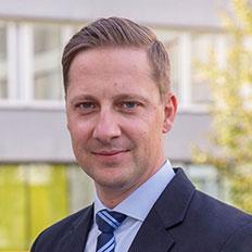 Dirk-Froehlich