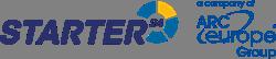 Logo_Starter-TruckService